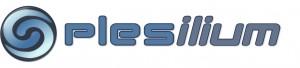 Plesilium logo